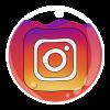 Instagram Asas de Arco-Iris