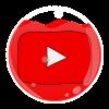 Youtube Asas de Arco-Iris